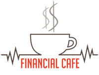 The Financial Cafe | WSIE 88.7 The Sound